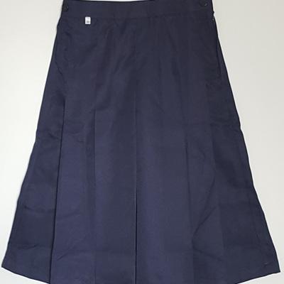 Girls School Culottes