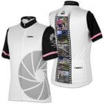Giro d'Italia Cycling Jersey