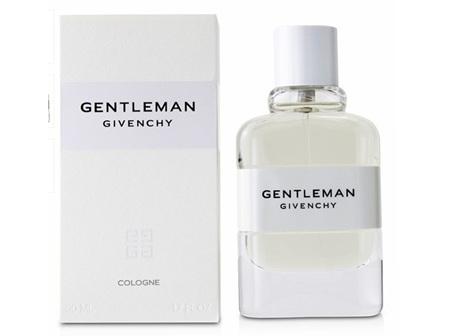 GIV. Gentleman Cologne 50ml