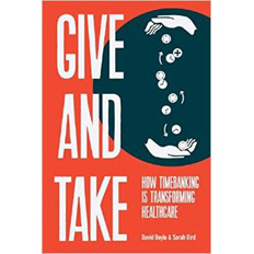 Give and Take: How Timebanking is Transforming Healthcare