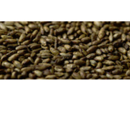 Gladfield Chocolate Rye Malt