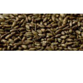 Gladfield Chocolate Rye Malt