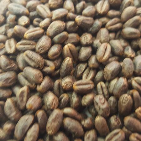 Gladfield Roasted Wheat