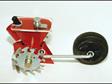 Glaser 800 Seeder