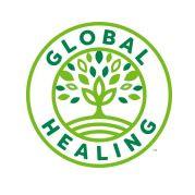 Global Healing Centre Supplements