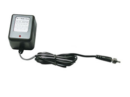 Glow Driver 240v Trickle Charger