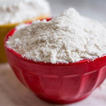 Gluten Free Flour Mix - 1kg