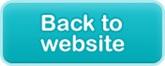 Go back to Foundation website