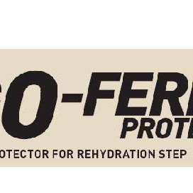 Go-Ferm Protect 625g - 2.5kg