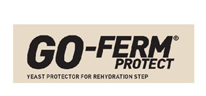 Go-Ferm Protect Rehydration Nutrient