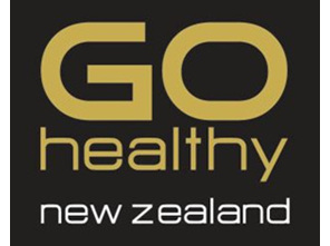 Go Healthy NZ