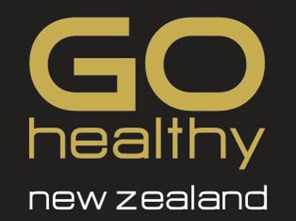 Go Healthy NZ