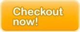 Go to Checkout