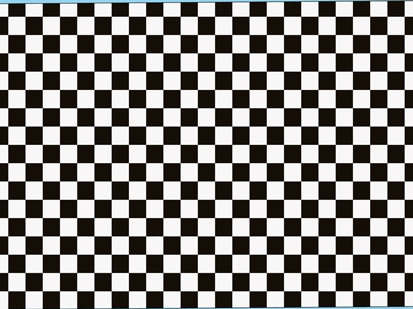 Gofer Decals - Checkers