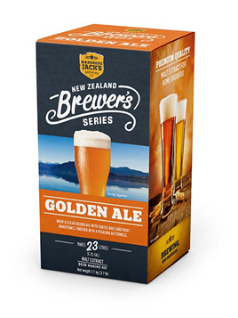 Golden Ale