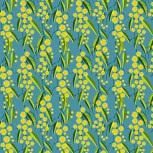 Golden Grove - Golden Wattle NT11710 102