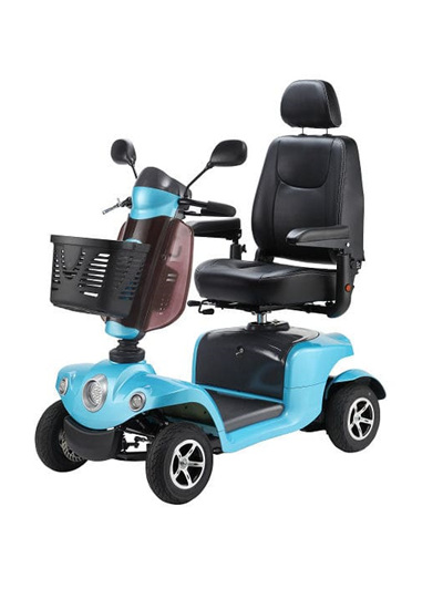 Goldfern Mobility Scooter
