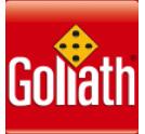 Goliath Jigsaw Puzzles