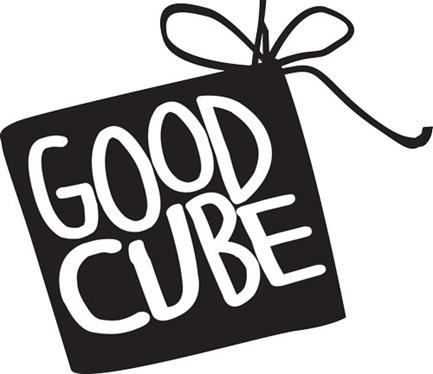 Good Cube
