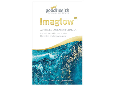 Good Health - Imaglow