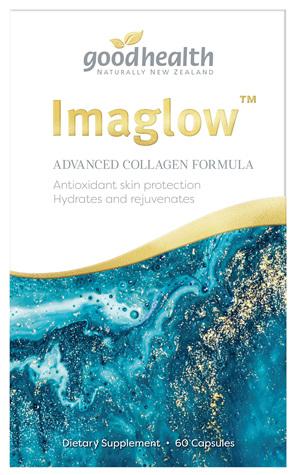 Good Health - Imaglow