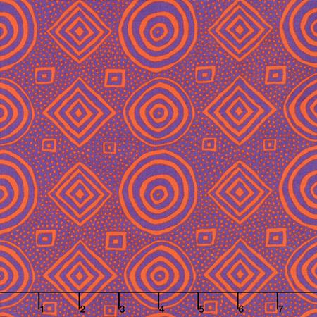 Good Vibrations Purple