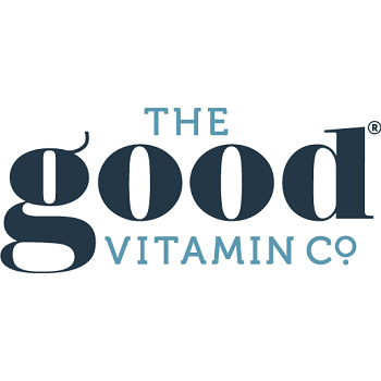 Good Vitamin Co