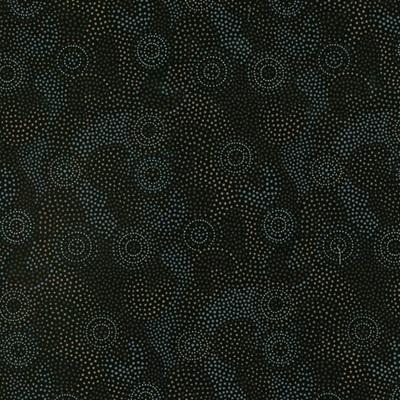 Gooloo Black NT10800101