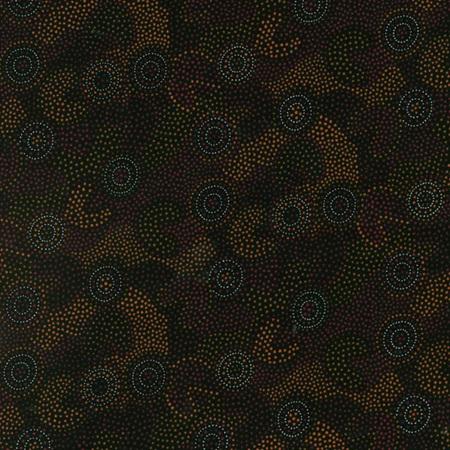 Gooloo Spot Desert NT10800105