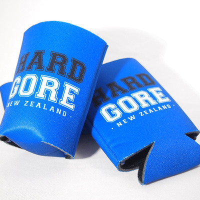 Gore NZ Hard Can Cooler