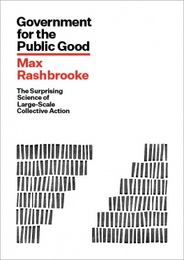 Government for the Public Good