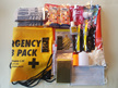 Grab 'n' Carry Essentials Pack