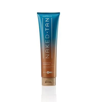 Naked Tan - Gradual Tan