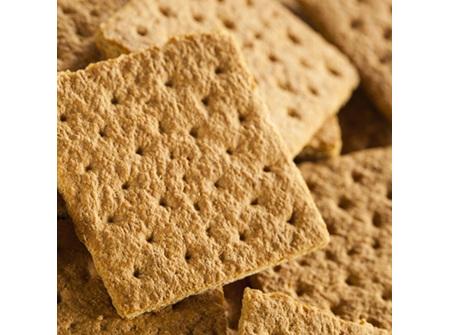 Graham Cracker Flavour Concentrate