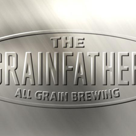 Grainfather Grain Kits
