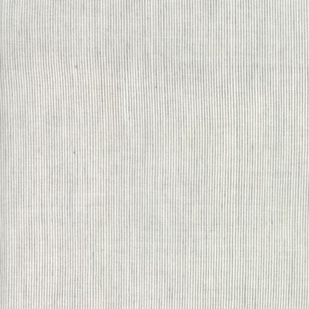 Grainline Woven Fog 18180-19