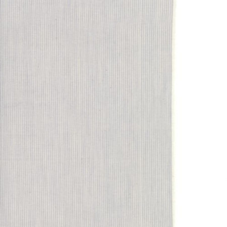 Grainline Woven Silver 18180-18