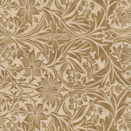 Granada Bluebell Gold PWWM054Gold