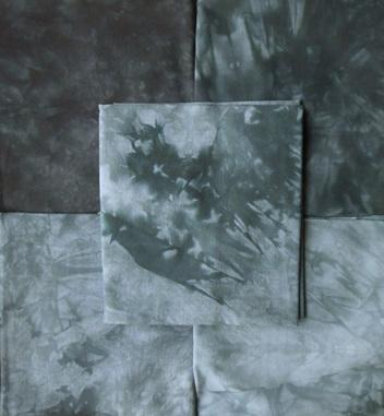 Granite Set