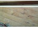 GrapeHoe long handle