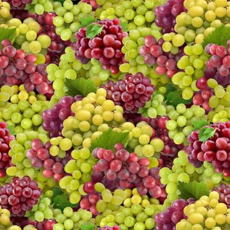 Grapes Multi 579