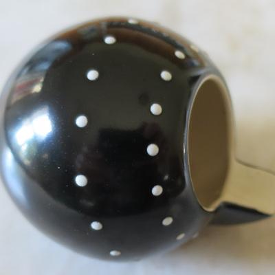 Grays Pottery