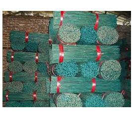 Greenpoint Cane 45cm 100 pieces