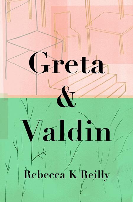 Greta & Valdin (pre-order)