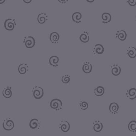 Grey Squiggles SB20053/190