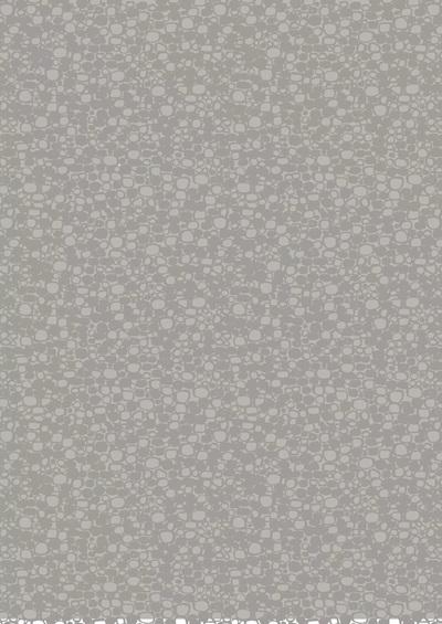 Grey Stone Wall A358.2