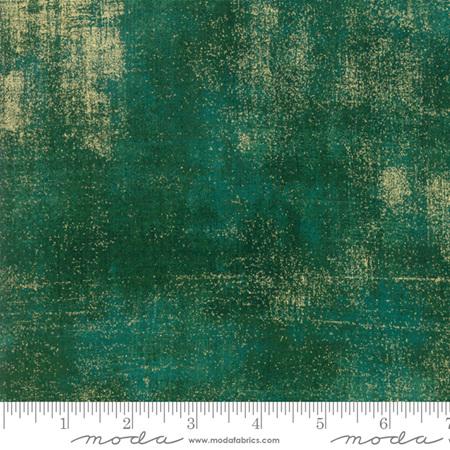 Gringe Pine 30150525M
