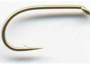 Grip 12702 Wet Fly Hook