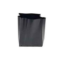 Gro-Max PB 10 Shop Pack 10 Per Pack