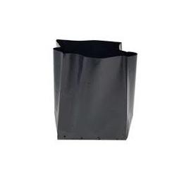 Gro-Max PB 40 Shop Pack 5 Per Pack